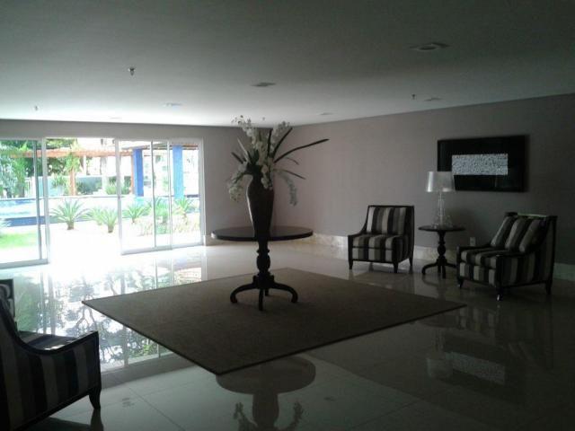 Apartamento 2 quarto(s) - Papicu - Foto 20