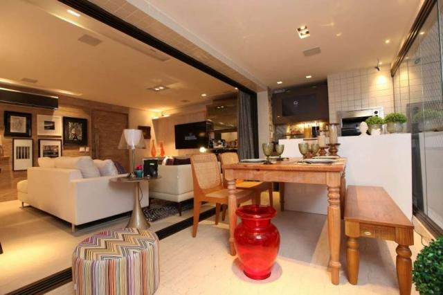 Apartamento 3 quarto(s) - Aldeota - Foto 15