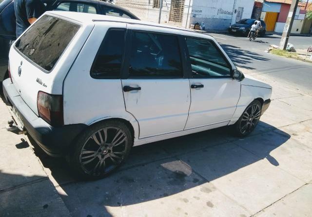 Fiat 2005