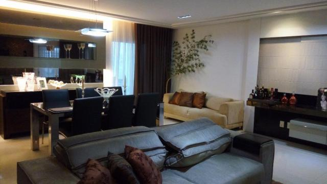 Casa 3 quarto(s) - Precabura - Foto 6