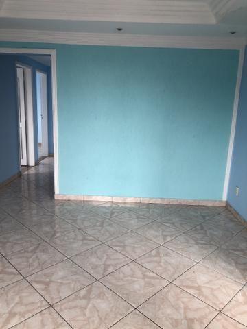 Alugo ótimo apartamento - Foto 4