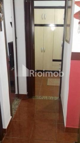 Casa à venda com 3 dormitórios em Jardim primavera, Duque de caxias cod:0349 - Foto 17