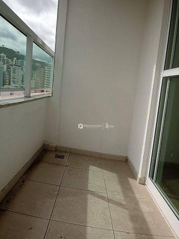 Apartamento com 3 quartos à venda, 90 m² por r$ 470.000 - passos - juiz de fora/mg - Foto 5