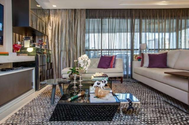 Apartamento 3 quarto(s) - Aldeota - Foto 9