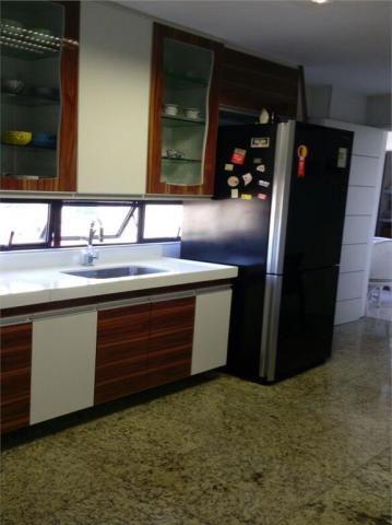 Apartamento 3 quarto(s) - Dionisio Torres - Foto 13