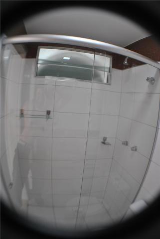 Apartamento 2 quarto(s) - Papicu - Foto 13