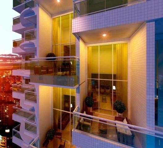 Apartamento 3 quarto(s) - Guararapes