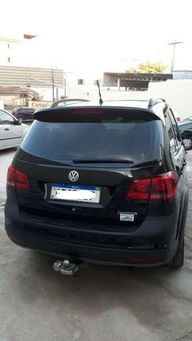Volkswagen Spacecross 1.6 (2012) - Foto 2