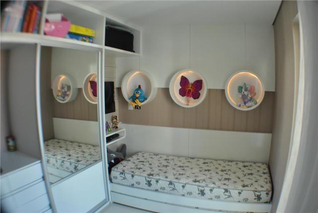 Apartamento 2 quarto(s) - Papicu - Foto 8
