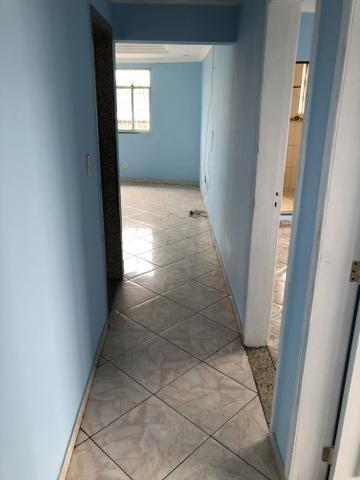 Alugo ótimo apartamento - Foto 11