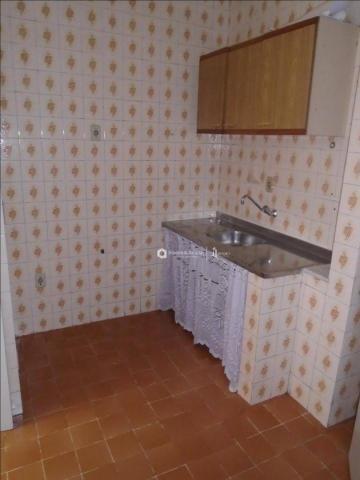Apartamento com 2 quartos para alugar, 91 m² por R$ 650/mês - Alto dos Passos - Juiz de Fo - Foto 9