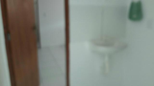 Bete vende - Casa em Bezerros R$ 150 mil - Foto 12