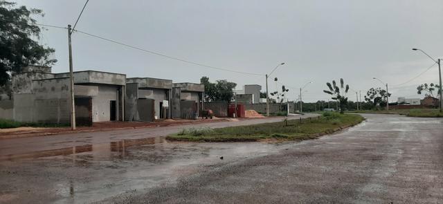 Vendas direta da imobiliaria buriti fale agora com especialista - Foto 4