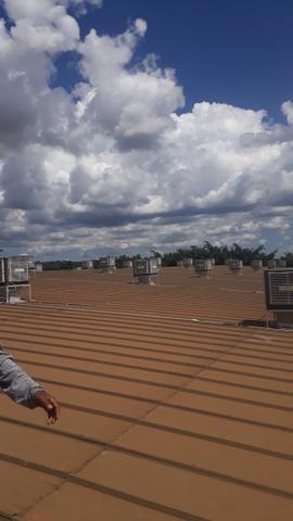Climatizadores evaporativos - Foto 6
