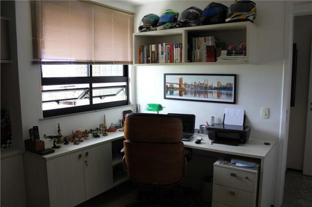 Apartamento 4 quarto(s) - Guararapes - Foto 4