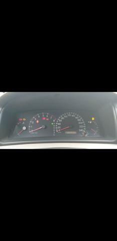 Corolla XEI 2007/ 2007 - Foto 5