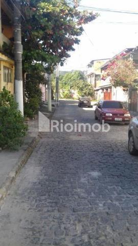 Casa à venda com 3 dormitórios em Jardim primavera, Duque de caxias cod:0349 - Foto 3