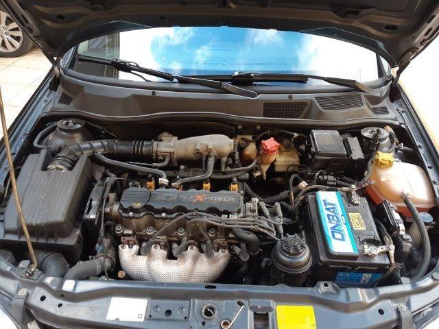 Astra Hatch Elite - Foto 16