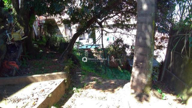 Casa no Bom Pastor, terreno 360m², excelente ponto. - Foto 6