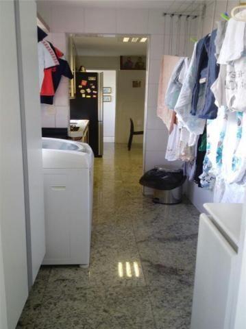 Apartamento 3 quarto(s) - Dionisio Torres - Foto 5