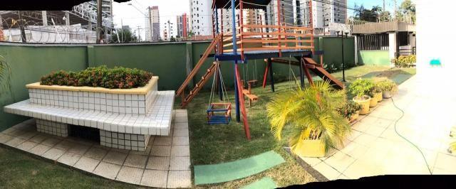 Apartamento 3 quarto(s) - Aldeota - Foto 4