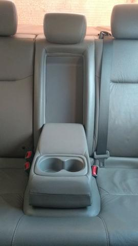 Vendo Honda Civic LXL manual 2012 - Foto 9