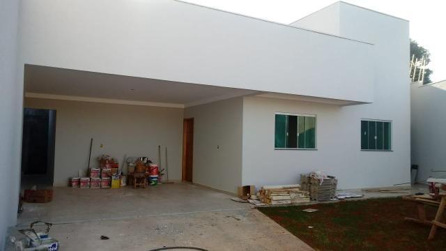 Casa Jibran lote 300m2 por 260mil