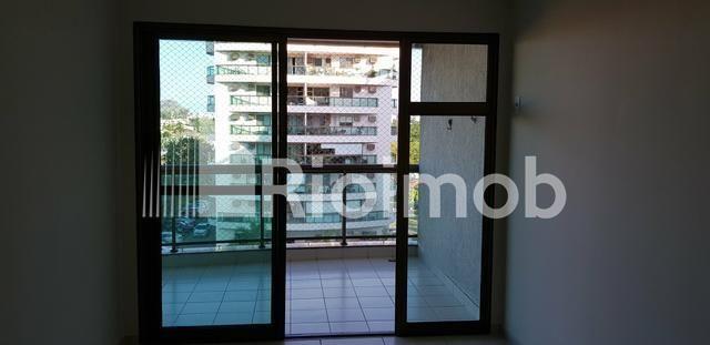 Apartamento para alugar com 3 dormitórios cod:3108