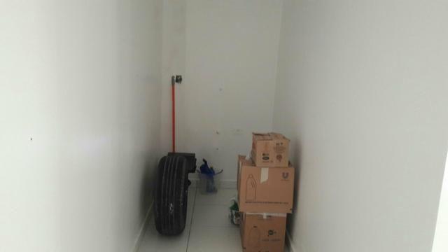 Bete vende - Casa em Bezerros R$ 150 mil - Foto 10