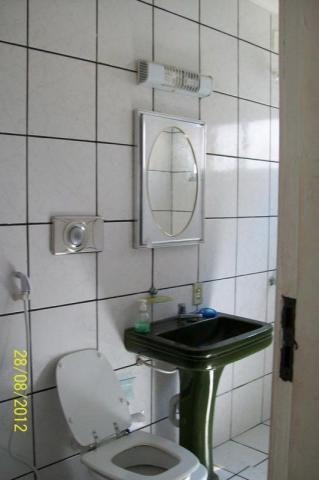 Casa 4 quarto(s) - Amadeu Furtado - Foto 9