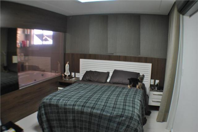Apartamento 2 quarto(s) - Papicu - Foto 6