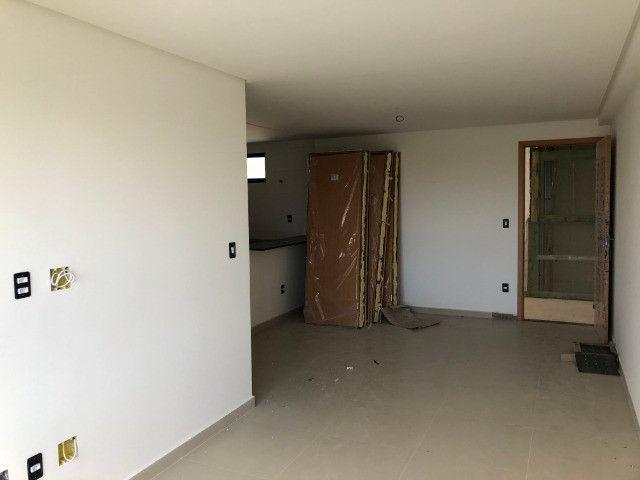 Apartamento com 2 e 3 Quartos no Bairro dos Estados - Elevador e Área de Lazer - Foto 2