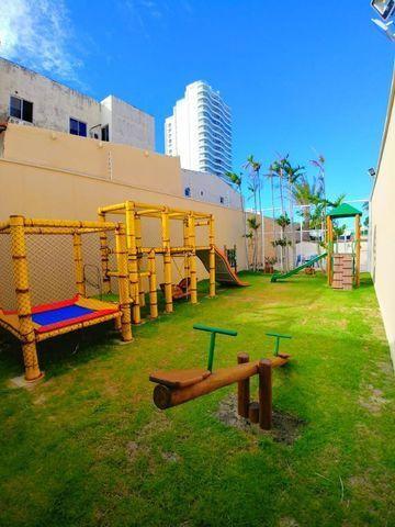 Lindíssimo Apartamento 3 quartos na Parquelândia - Foto 5