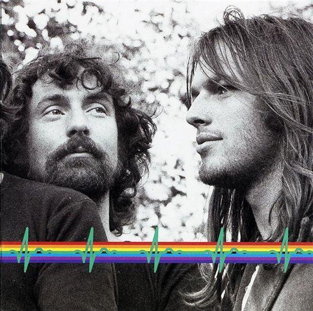 Pink Floyd - The Dark Side Of The Moon - Foto 5