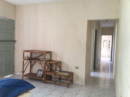 Casa em Guarapari 10 - Foto 4