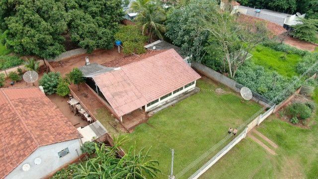 Casa no Porto Brasílio, Querência do Norte - Foto 2
