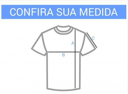 Camisa Polo - My Cris - Tamanho P - Foto 2