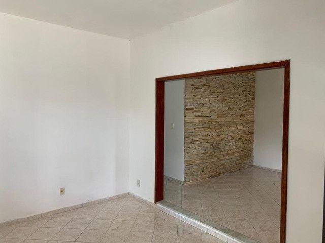 Casa em Visconde - Foto 3