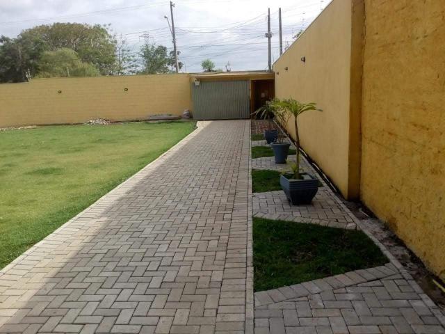 Casa Duplex 260m2 Pé Direito Duplo 3 Dorms 2 Suítes,Ar Condicionado,Área Gourmet,Piscina - Foto 11