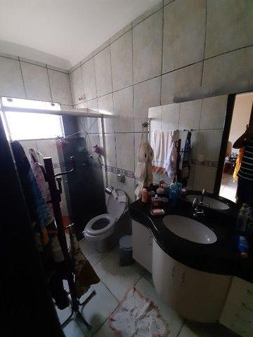 Casa ideal para Consultório ou Residencia Prox Amazonas - Foto 11