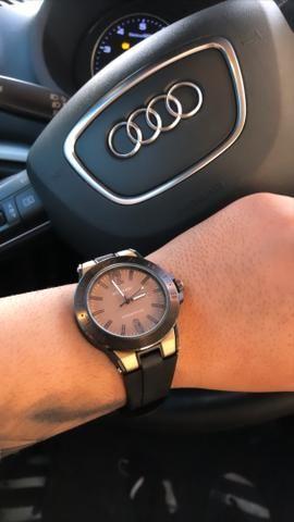 Relógio bvlgari promoção - Foto 2
