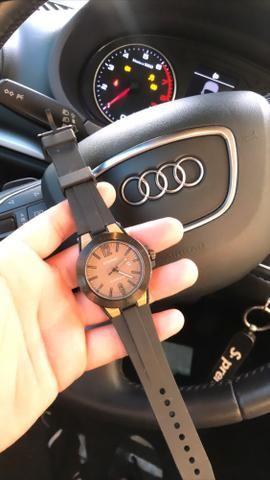 Relógio bvlgari promoção - Foto 4