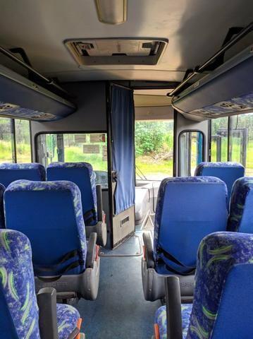 Ônibus Intebbus Buscar - Foto 5