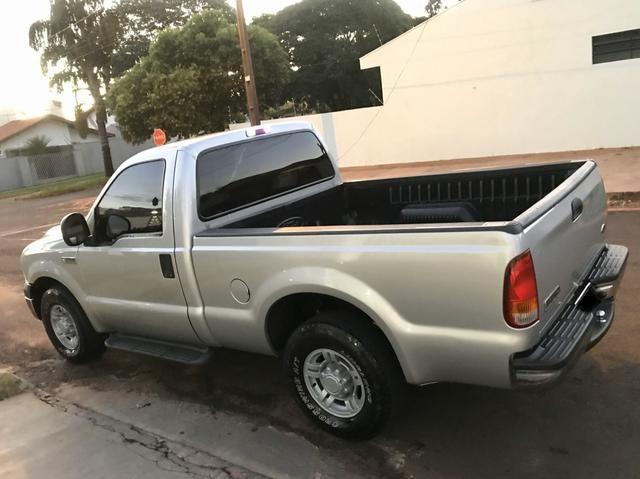 Ford f250 - Foto 4