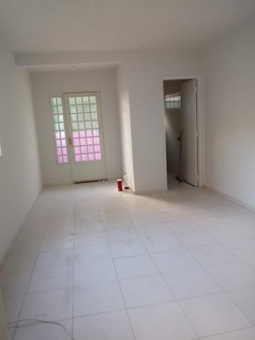 Aluga se apartamento - Foto 7