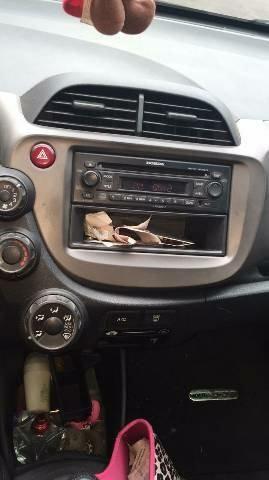Honda fit aceito proposta - Foto 4