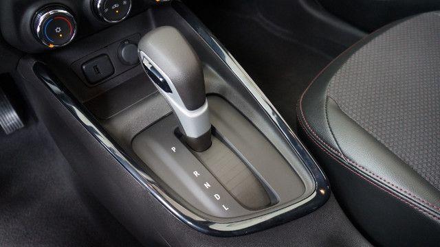 Novo Onix RS Turbo 21/22 - Foto 11
