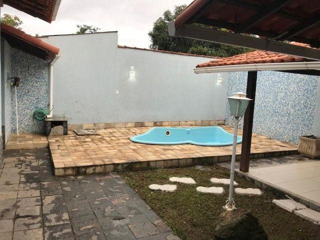 Casa em Visconde - Foto 7