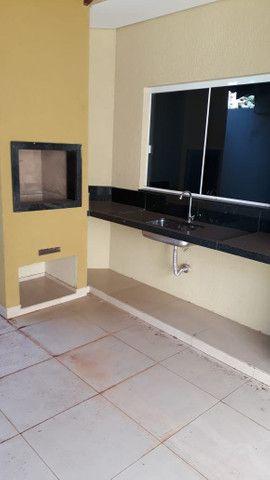 Lindo Sobrado Monte Castelo Projeto Inovador - Foto 6