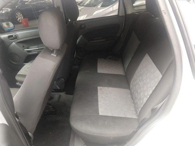 Fiesta 1.0 DIR.VE.TE. 2011 - Foto 8